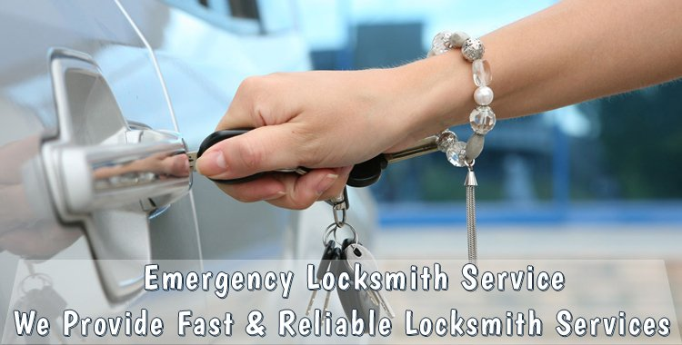 Eight Mile Wyoming Locksmith Store, Detroit, MI 313-422-0624