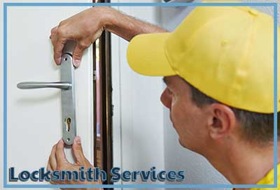 Eight Mile Wyoming Locksmith Store, Eight Mile Wyoming, MI 313-422-0624